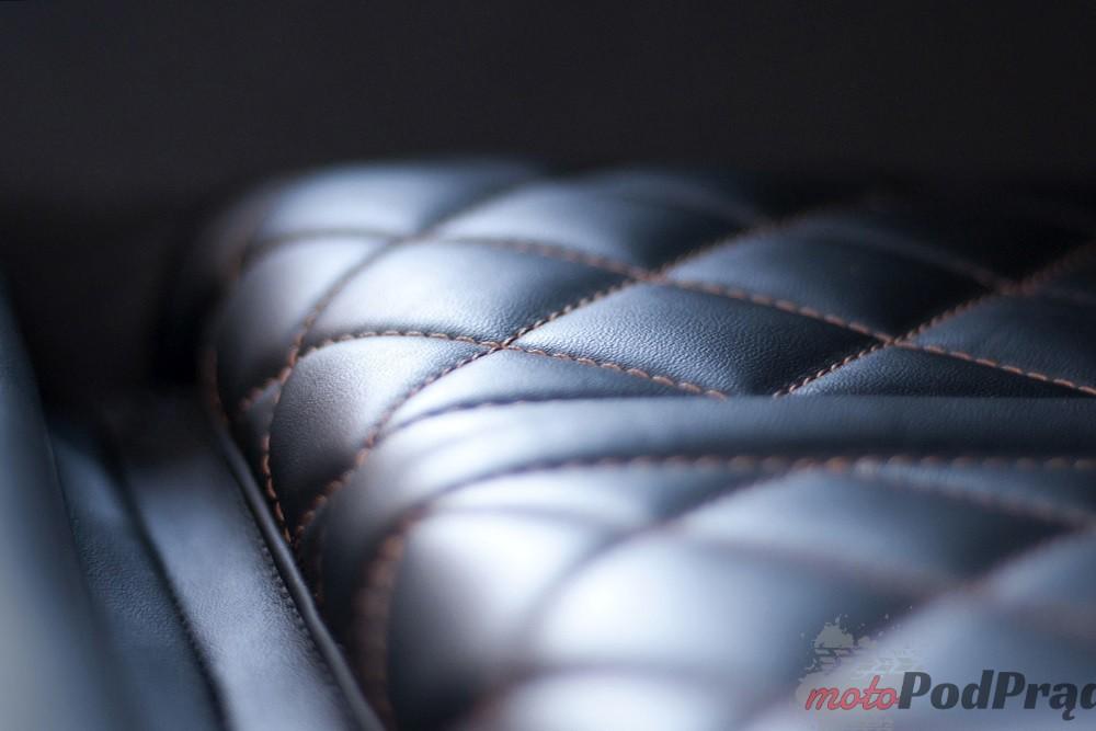 Audi 4 Audi Quattro Experience   miłe zakończenie wakacji