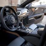 Audi 6 150x150 Audi Quattro Experience   miłe zakończenie wakacji