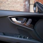 Audi 7 150x150 Audi Quattro Experience   miłe zakończenie wakacji
