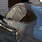Audi 8 150x150 Audi Quattro Experience   miłe zakończenie wakacji