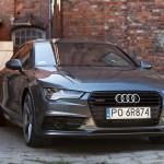 Audi 9 150x150 Audi Quattro Experience   miłe zakończenie wakacji