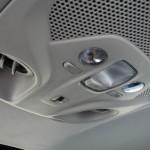Citroen C4 Grand Picasso 35 150x150 Test Citroen C4 Grand Picasso   przyszłość juź dziś