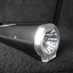 Citroen C4 Grand Picasso 36 150x150 Test Citroen C4 Grand Picasso   przyszłość juź dziś