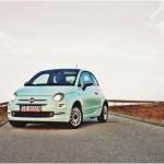 Fiat 500 1 150x150