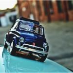 Fiat 500 10 150x150