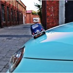 Fiat 500 11 150x150