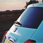 Fiat 500 12 150x150
