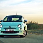 Fiat 500 14 150x150