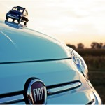 Fiat 500 15 150x150