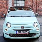 Fiat 500 4 1 150x150