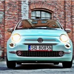 Fiat 500 5 150x150