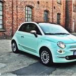 Fiat 500 6 150x150