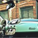 Fiat 500 7 150x150