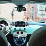 Fiat 500 9 150x150