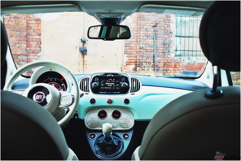 Fiat 500 9