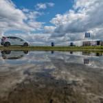 Ford Fiesta ST200 tor łódź 15 150x150 Ford Fiesta ST200   chwila za kierownicą