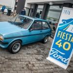 Ford Fiesta ST200 tor łódź 7 150x150 Ford Fiesta ST200   chwila za kierownicą