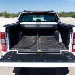 Ford Ranger 10 150x150 Test: Ford Ranger 3.2 Wildtrak   zmienia perspektywę świata