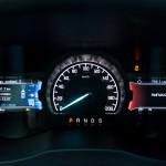 Ford Ranger 13 150x150 Test: Ford Ranger 3.2 Wildtrak   zmienia perspektywę świata