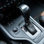 Ford Ranger 14 150x150 Test: Ford Ranger 3.2 Wildtrak   zmienia perspektywę świata