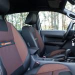 Ford Ranger 16 150x150 Test: Ford Ranger 3.2 Wildtrak   zmienia perspektywę świata