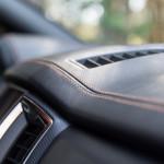 Ford Ranger 17 150x150 Test: Ford Ranger 3.2 Wildtrak   zmienia perspektywę świata