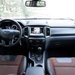 Ford Ranger 19 150x150 Test: Ford Ranger 3.2 Wildtrak   zmienia perspektywę świata