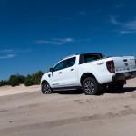 Ford Ranger 2 150x150 Test: Ford Ranger 3.2 Wildtrak   zmienia perspektywę świata