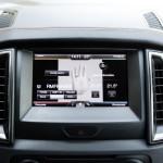 Ford Ranger 20 150x150 Test: Ford Ranger 3.2 Wildtrak   zmienia perspektywę świata