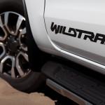Ford Ranger 3 150x150 Test: Ford Ranger 3.2 Wildtrak   zmienia perspektywę świata