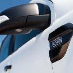 Ford Ranger 6 150x150 Test: Ford Ranger 3.2 Wildtrak   zmienia perspektywę świata