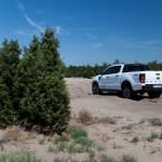 Ford Ranger 8 150x150 Test: Ford Ranger 3.2 Wildtrak   zmienia perspektywę świata