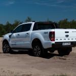 Ford Ranger 9 150x150 Test: Ford Ranger 3.2 Wildtrak   zmienia perspektywę świata