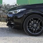 Infiniti Q30 10 150x150 Infiniti Q30 S 2.2D AWD Sport   weekend na Podlasiu