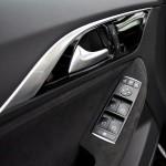 Infiniti Q30 15 150x150 Infiniti Q30 S 2.2D AWD Sport   weekend na Podlasiu