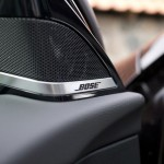 Infiniti Q30 16 150x150 Infiniti Q30 S 2.2D AWD Sport   weekend na Podlasiu