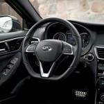 Infiniti Q30 3 150x150 Infiniti Q30 S 2.2D AWD Sport   weekend na Podlasiu