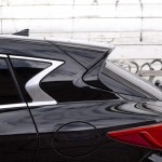 Infiniti Q30 7 150x150 Infiniti Q30 S 2.2D AWD Sport   weekend na Podlasiu