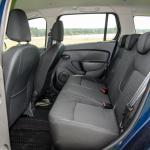 LoganMCV 14 150x150 Porównanie: Dacia Logan MCV TCe 90 LPG kontra Dacia Sandero Stepway TCe 90   którą wybrać?