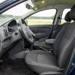LoganMCV 15 150x150 Porównanie: Dacia Logan MCV TCe 90 LPG kontra Dacia Sandero Stepway TCe 90   którą wybrać?
