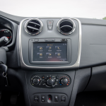 LoganMCV 17 150x150 Porównanie: Dacia Logan MCV TCe 90 LPG kontra Dacia Sandero Stepway TCe 90   którą wybrać?