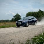 LoganMCV 18 150x150 Porównanie: Dacia Logan MCV TCe 90 LPG kontra Dacia Sandero Stepway TCe 90   którą wybrać?