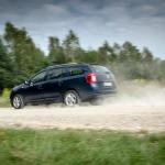 LoganMCV 19 150x150 Porównanie: Dacia Logan MCV TCe 90 LPG kontra Dacia Sandero Stepway TCe 90   którą wybrać?