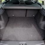 LoganMCV 2 150x150 Porównanie: Dacia Logan MCV TCe 90 LPG kontra Dacia Sandero Stepway TCe 90   którą wybrać?