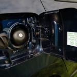 LoganMCV 7 150x150 Porównanie: Dacia Logan MCV TCe 90 LPG kontra Dacia Sandero Stepway TCe 90   którą wybrać?