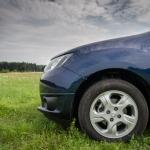 LoganMCV 8 150x150 Porównanie: Dacia Logan MCV TCe 90 LPG kontra Dacia Sandero Stepway TCe 90   którą wybrać?