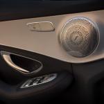 Mercedes C450 AMG 13 150x150 Test: Mercedes C450 AMG   lekko przykurzony mocarz