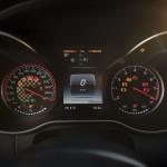 Mercedes C450 AMG 14 150x150 Test: Mercedes C450 AMG   lekko przykurzony mocarz