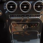 Mercedes C450 AMG 15 150x150 Test: Mercedes C450 AMG   lekko przykurzony mocarz