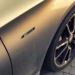 Mercedes C450 AMG 4 150x150 Test: Mercedes C450 AMG   lekko przykurzony mocarz